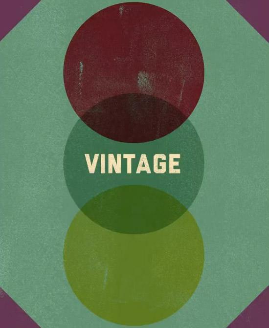 retro-vintage35