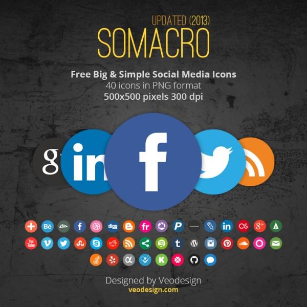 Somacro