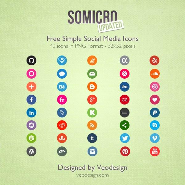 Somicro