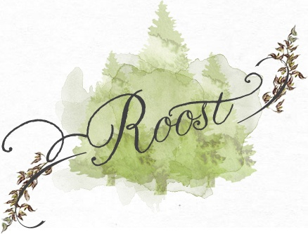 Roost: A Simple Life-- gluten free, sugar free living