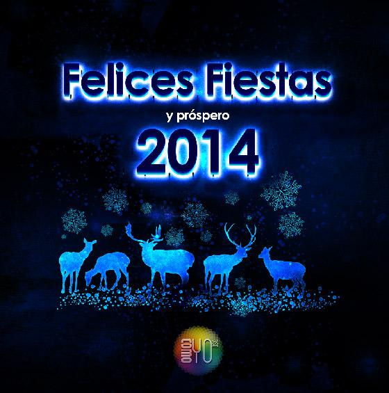 felicitacion-2014