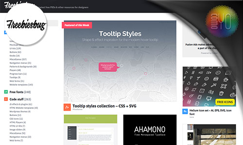 TOP-WEBS-MOCKUPS-freebiesbug
