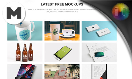 TOP-WEBS-MOCKUPS-originalmockups