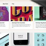 10 webs recursos Mock Ups