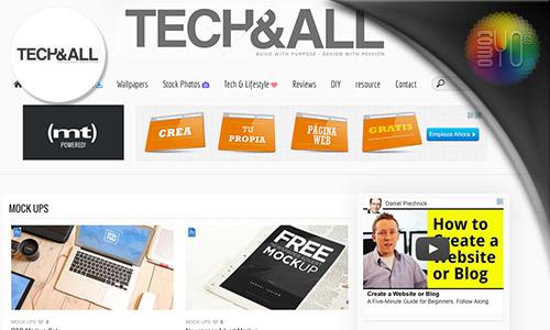 TOP-WEBS-MOCKUPS-techandall