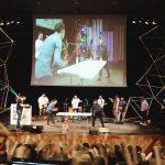 Falta poco: Blanc Festival 6ª edición!