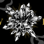 Blanc Nit 2014 | The Alqvimia Project